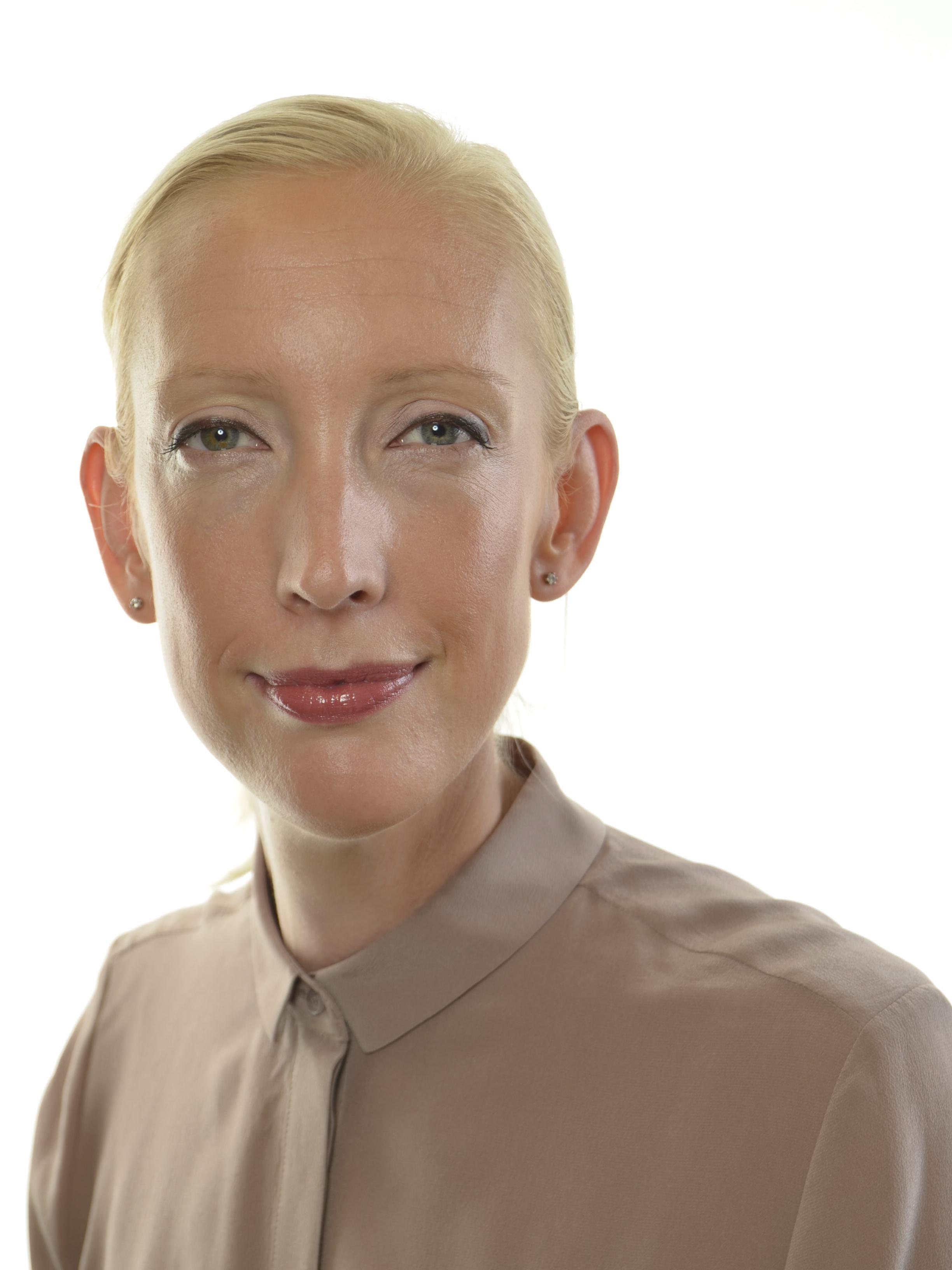 Sofia Arkelsten