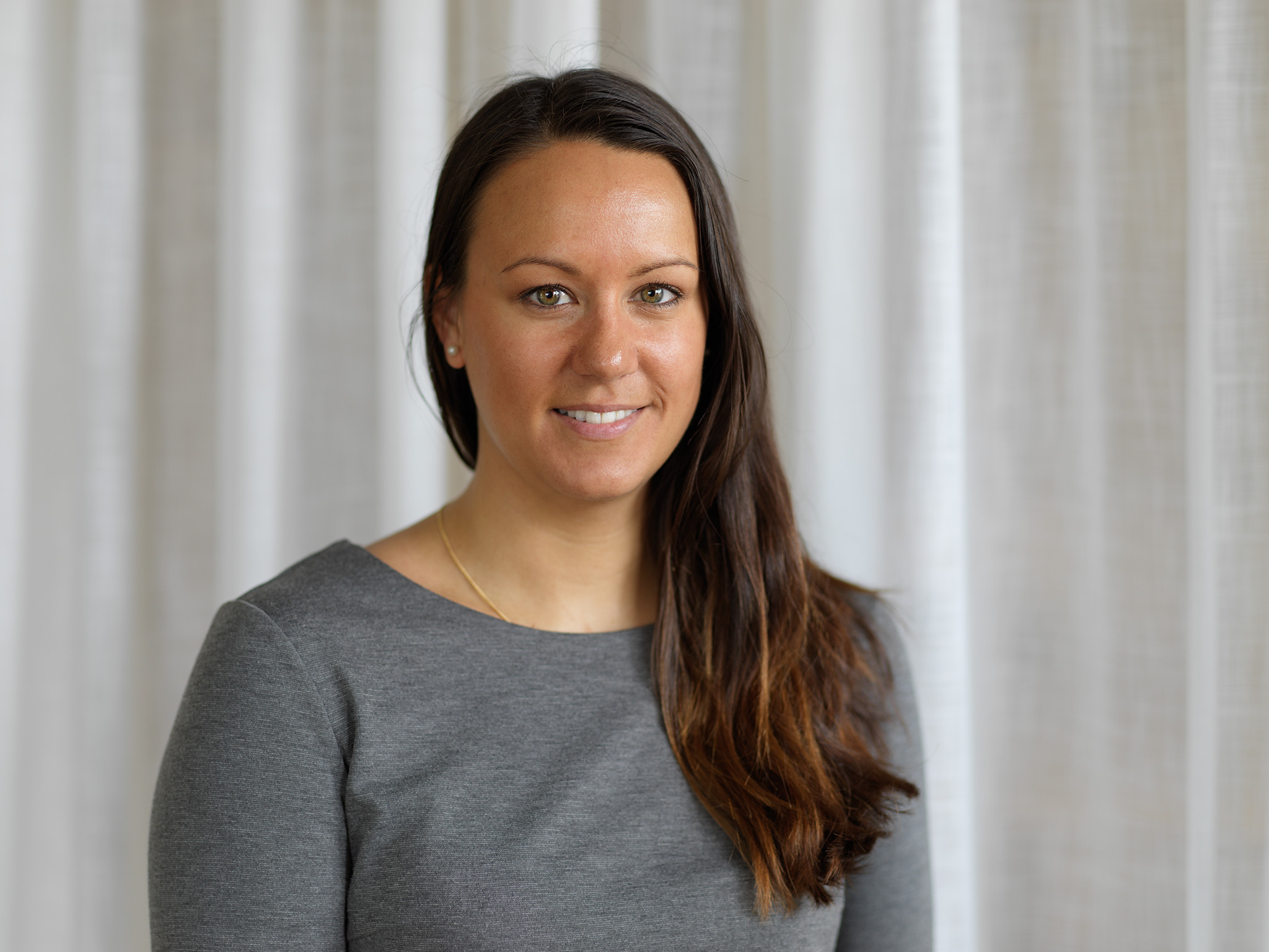 Ulrika Backlund