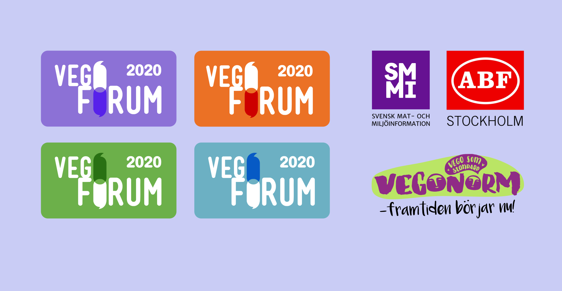 Vegoforum 2020