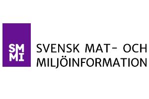 Svensk mat- och miljöinformation