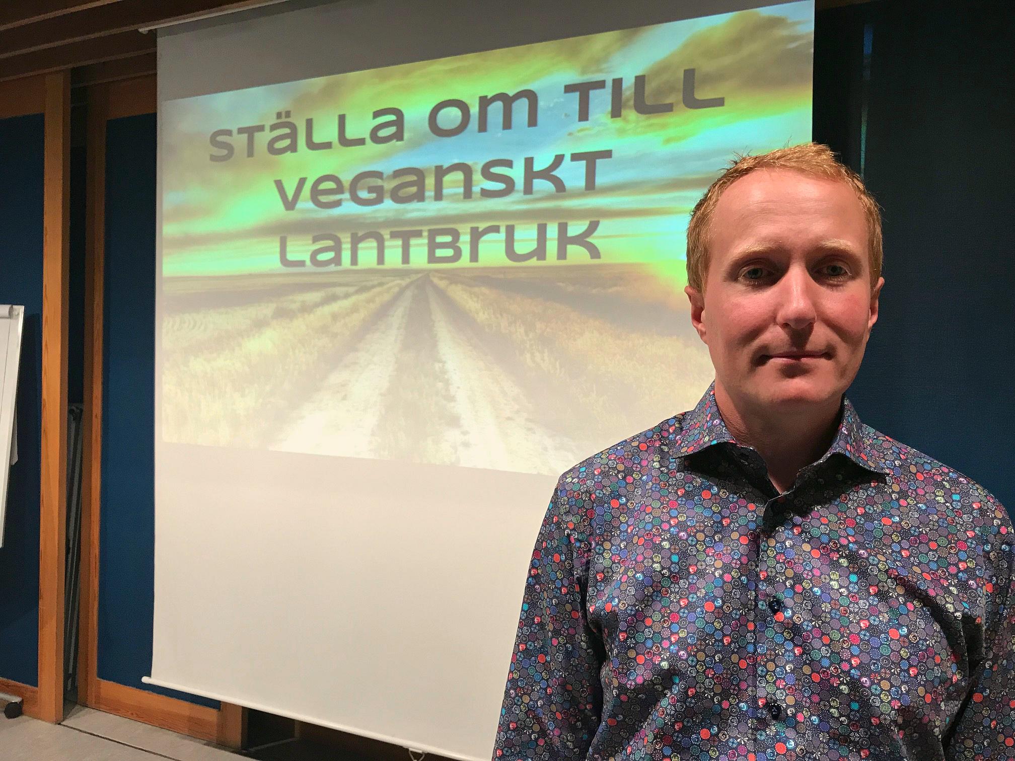 Gustaf Söderfeldt