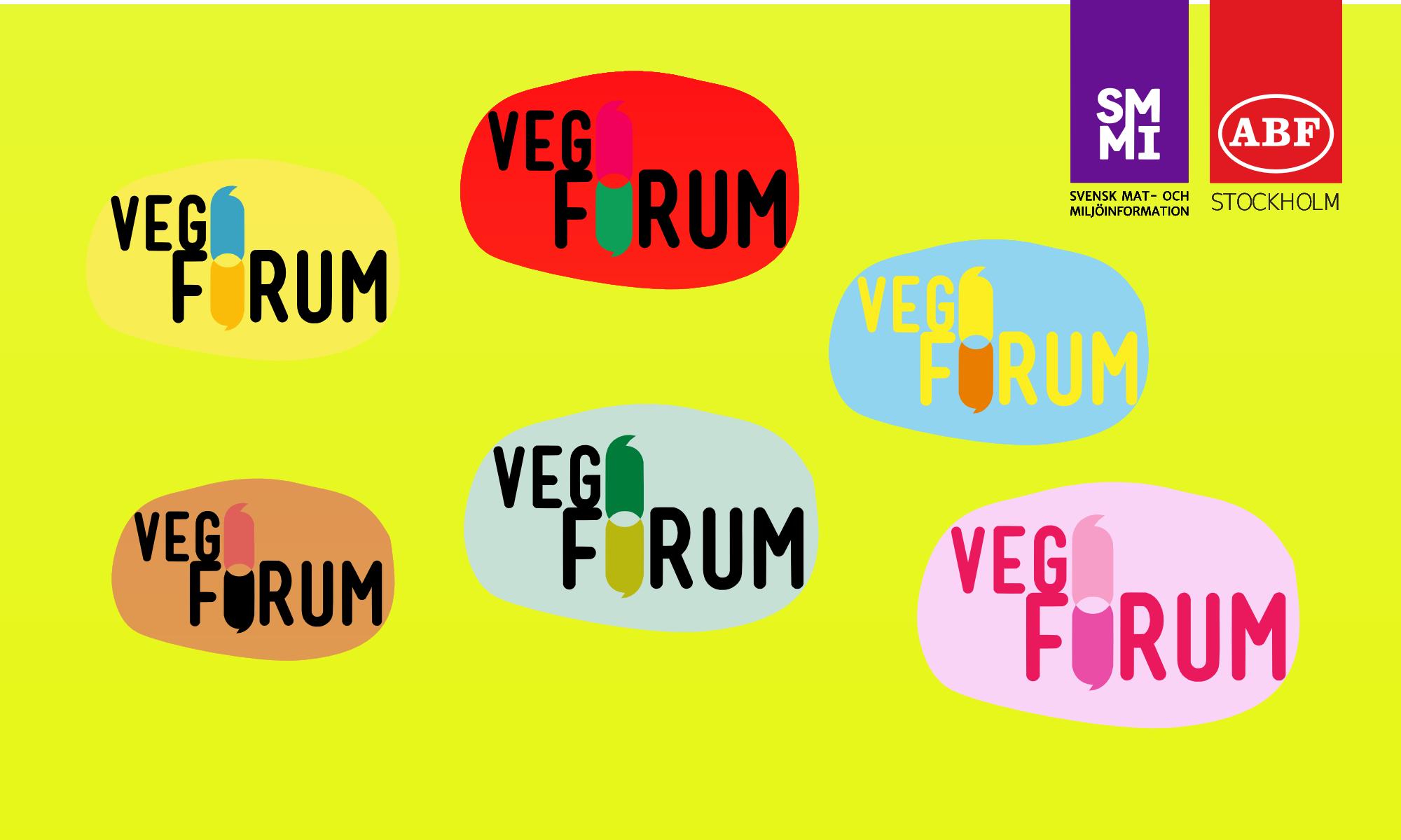 Vegoforum