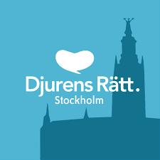 Djurens Rätt Stockholm