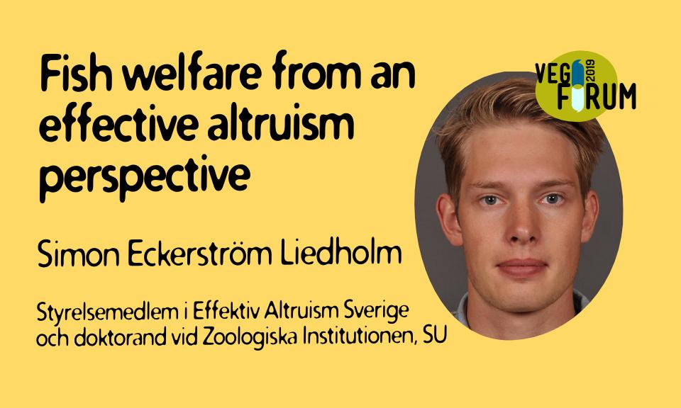 Simon Eckerström Liedholm