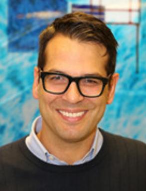 Dr Emanuele Zannini