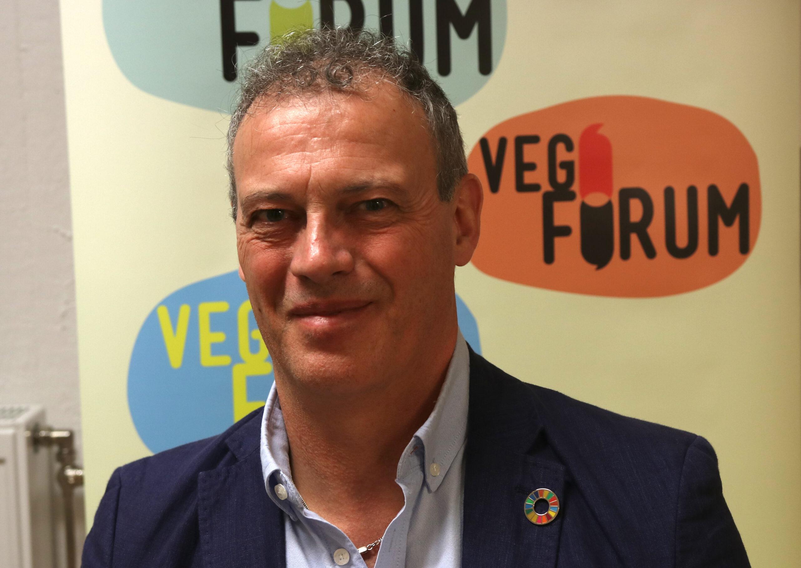 Alain Grenard