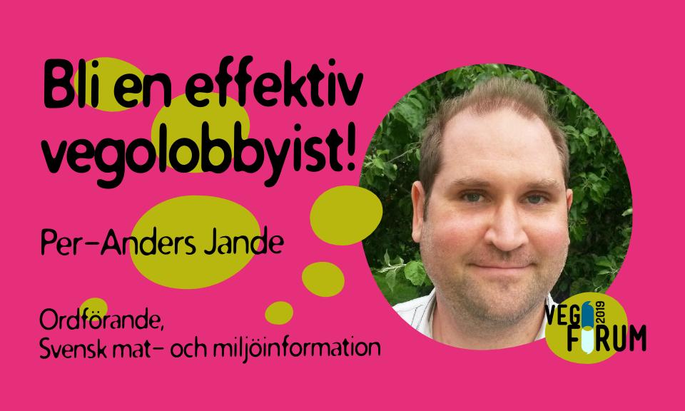 Per-Anders Jande