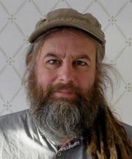Lennart Fernström