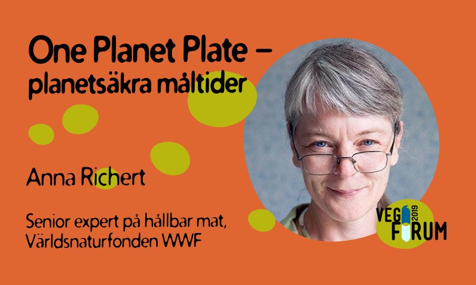Anna Richert