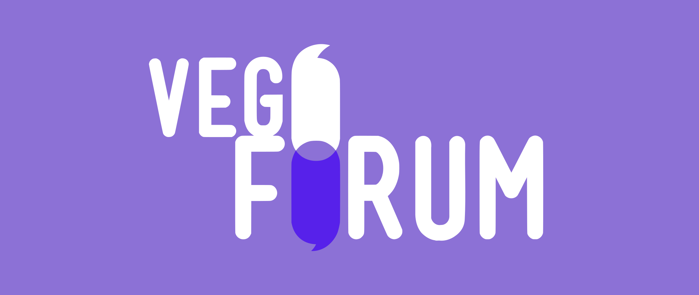 Vegoforum